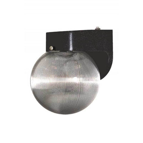 Wave Lighting 211 Pocket Globe Wall Mount