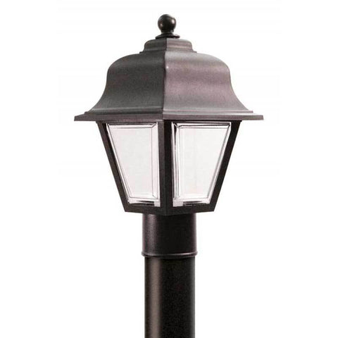 Wave Lighting 220T Providence Outdoor Post Top