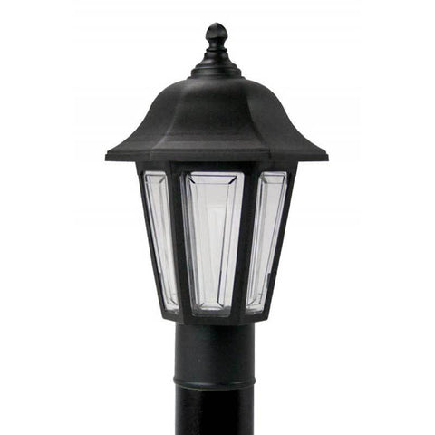 Wave Lighting 230TC Outdoor Brentwood Post Top