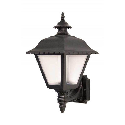 Wave Lighting 270S Providence Large Outdoor Wall Mount