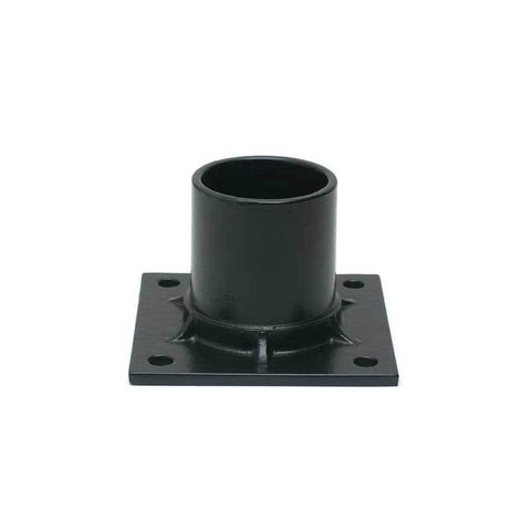 Wave Lighting 347 Pier Mount Adaptor for 348 Stub Post
