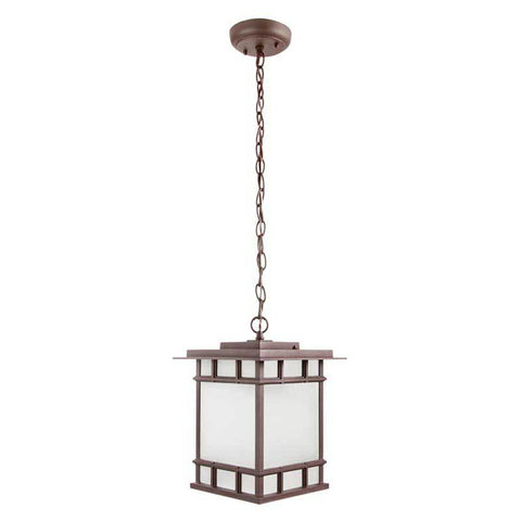Wave Lighting 544HC Chateau Outdoor Hanging Chain