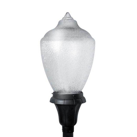Wave Lighting C75T Park Place Flame Tip