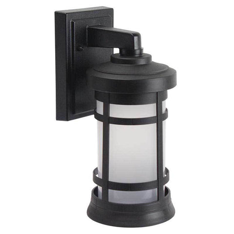 Wave Lighting S50S Artisan Small Cylinder Outdoor Wall Mount