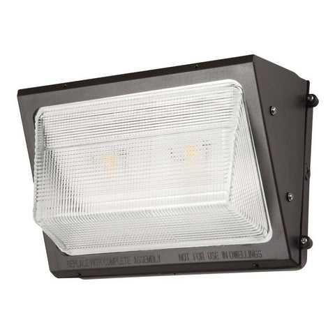 Lumark WPMLED Light