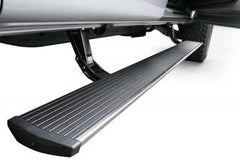 AMP Research 75138-01A-B - PowerStep™ Black Running Boards