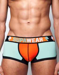 Supawear Supa Charge Trunk