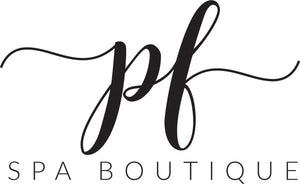 Port Fairy Spa Boutique