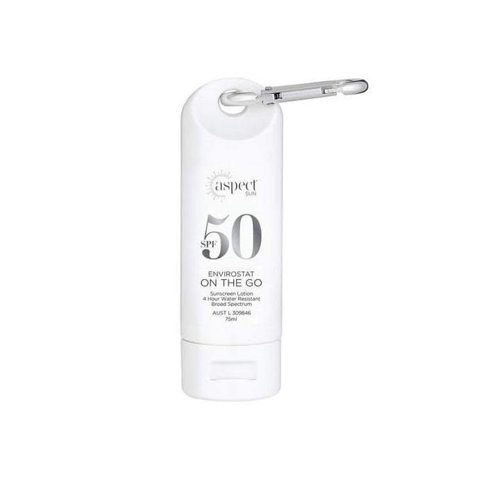 ENVIROSTAT 'ON THE GO' SPF 50+