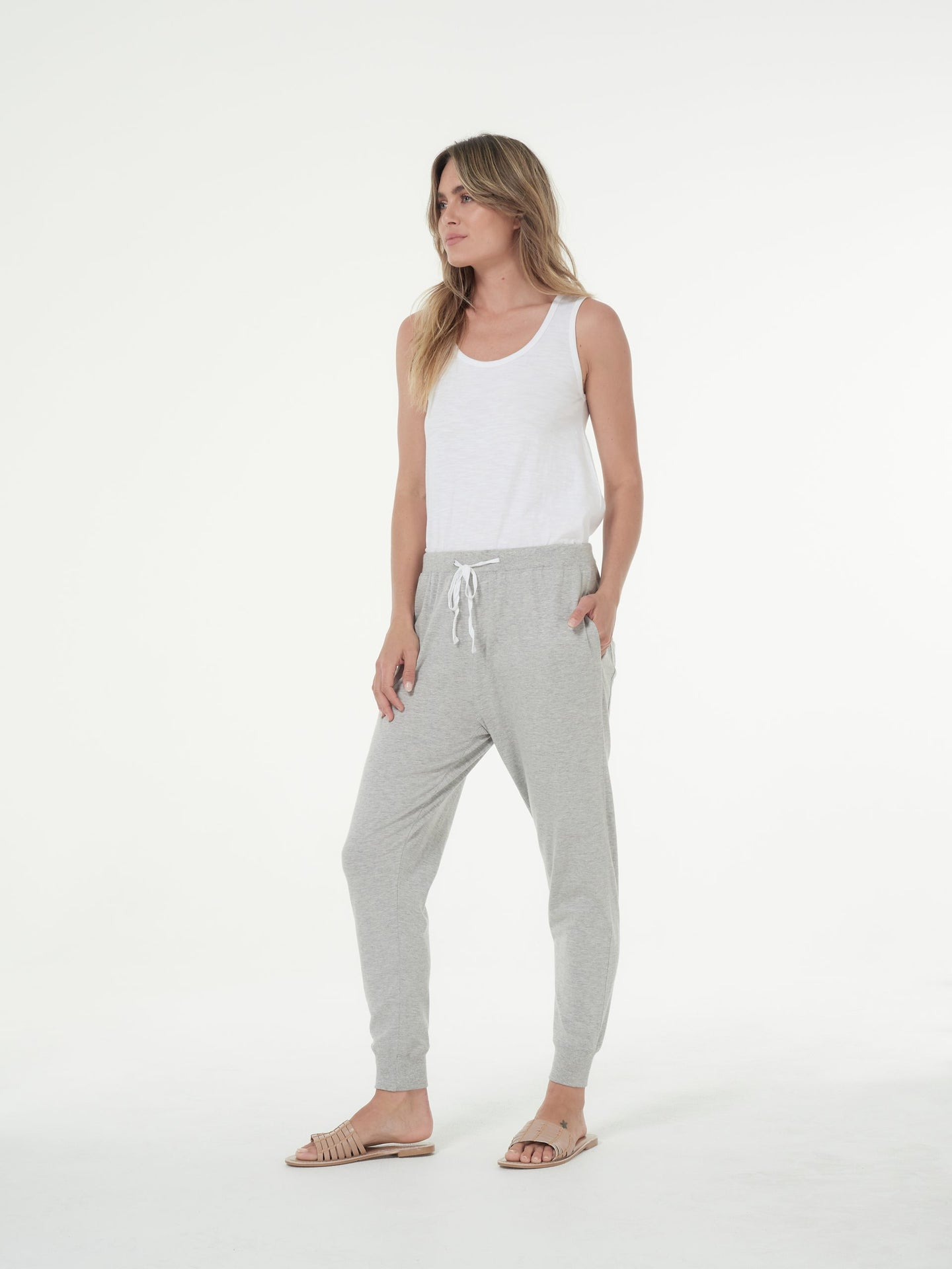 CAMILA PANT II Available in 6 colours