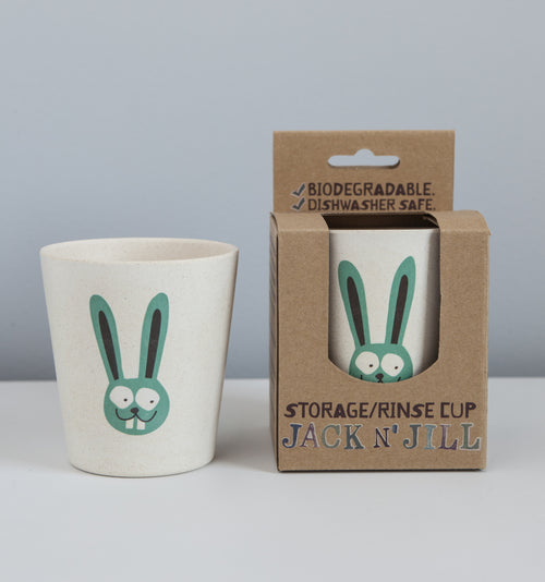 Bunny Cup and Box Hi Res.jpg