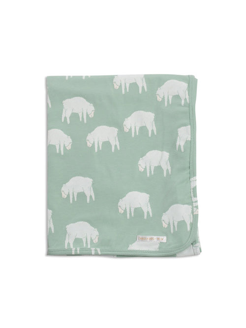 mad-about-mini-w17-sheep-jade-babywrap.jpg