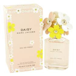 Daisy Eau So Fresh  Fresh Agua de Colonia Por Marc Jacobs