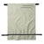 TENT ACCESSORY PACKAGES - [variant_title] - Springbar Canvas