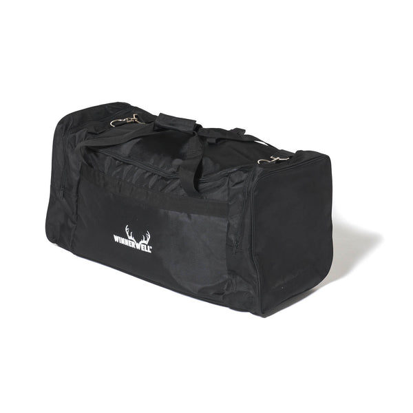 Carry Bag - Large