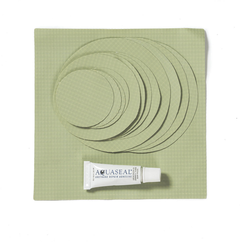 Springbar 174 Tent Floor Vinyl Patch Kit Springbar Canvas