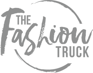 The Fashion Truck Australia