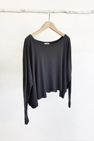 Tluxe Native Oversize Long Sleeve