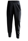 Tluxe Essential Lounge Pants
