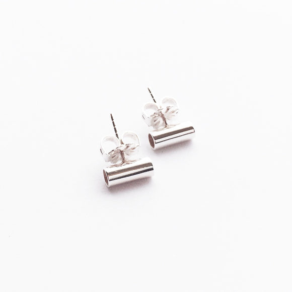 ME-I-ME APOLLO RING STUDS