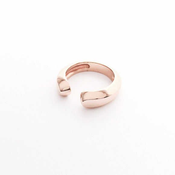 ME-I-ME VENUS RING - BRONZE
