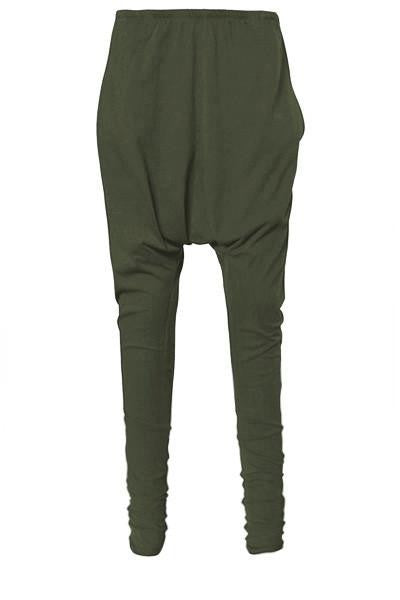 Tluxe Essential Slouch Pant