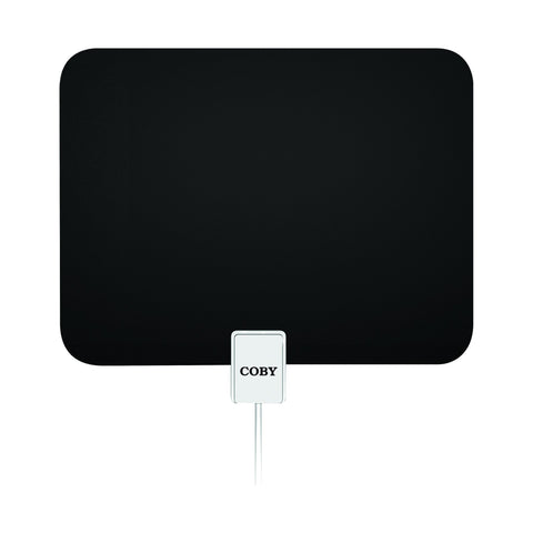 Multi Directional Indoor Digital Antenna