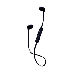 COBY Wireless bluetooth Earbuds