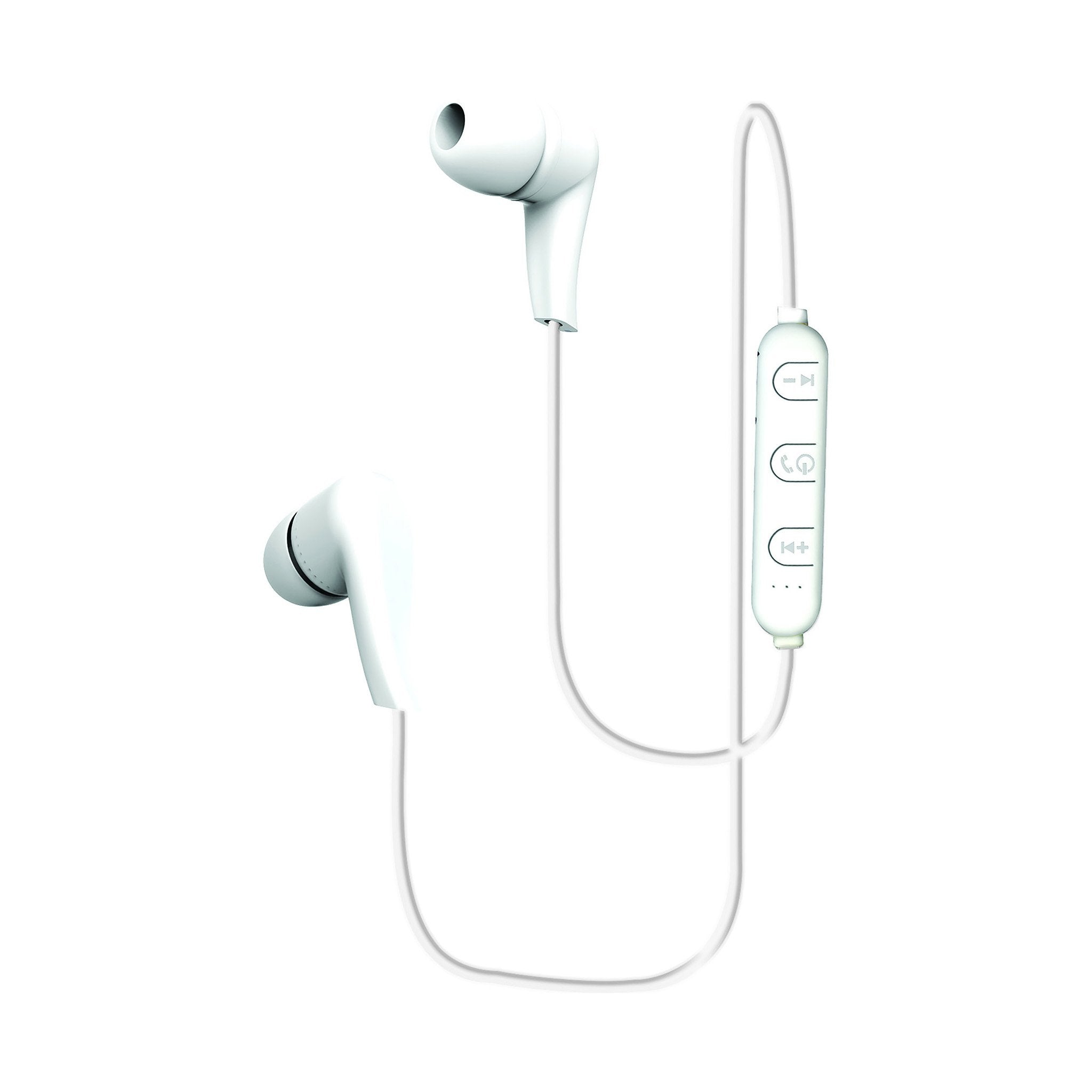 COBY Wireless bluetooth Earbu