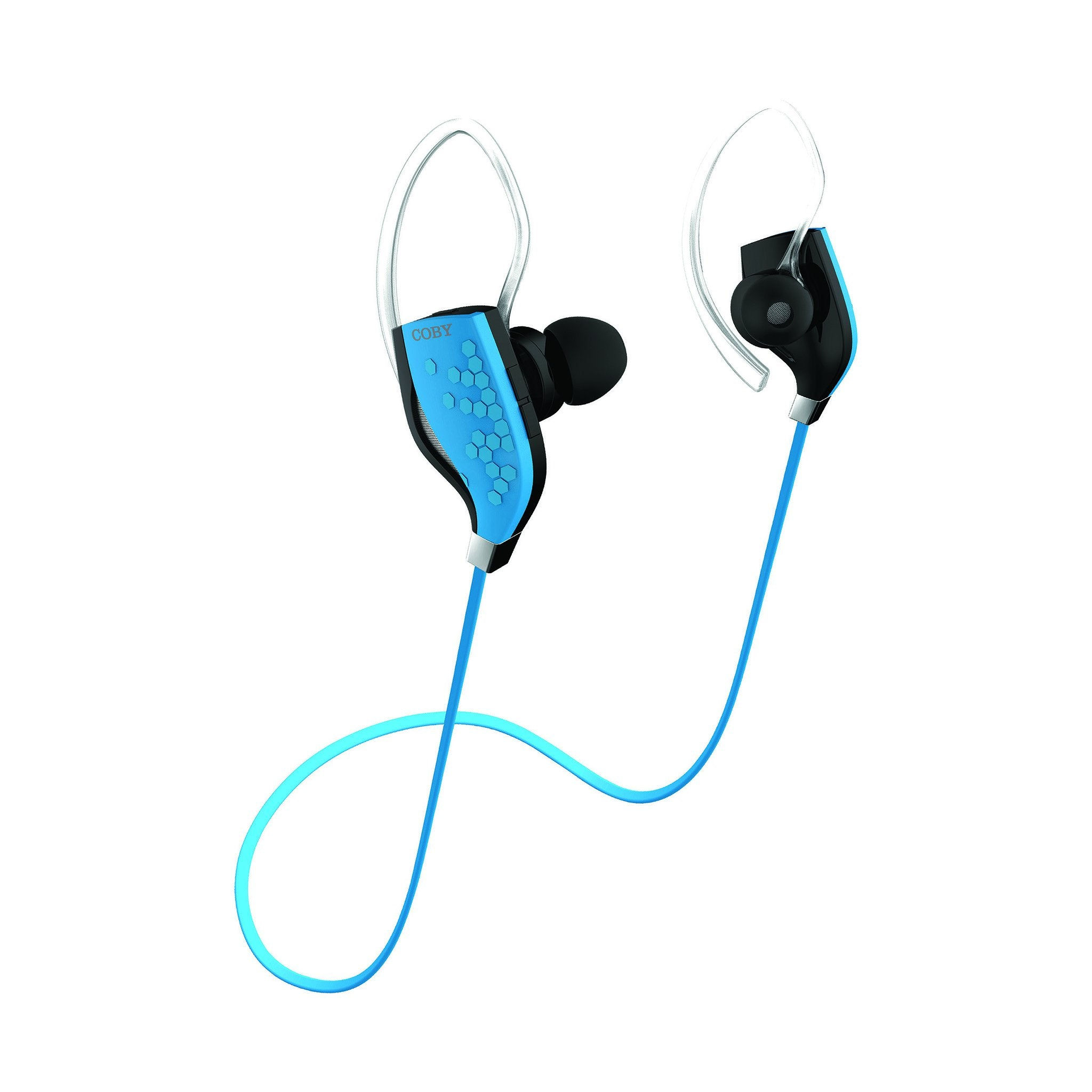 Wireless bluetooth Earbuds