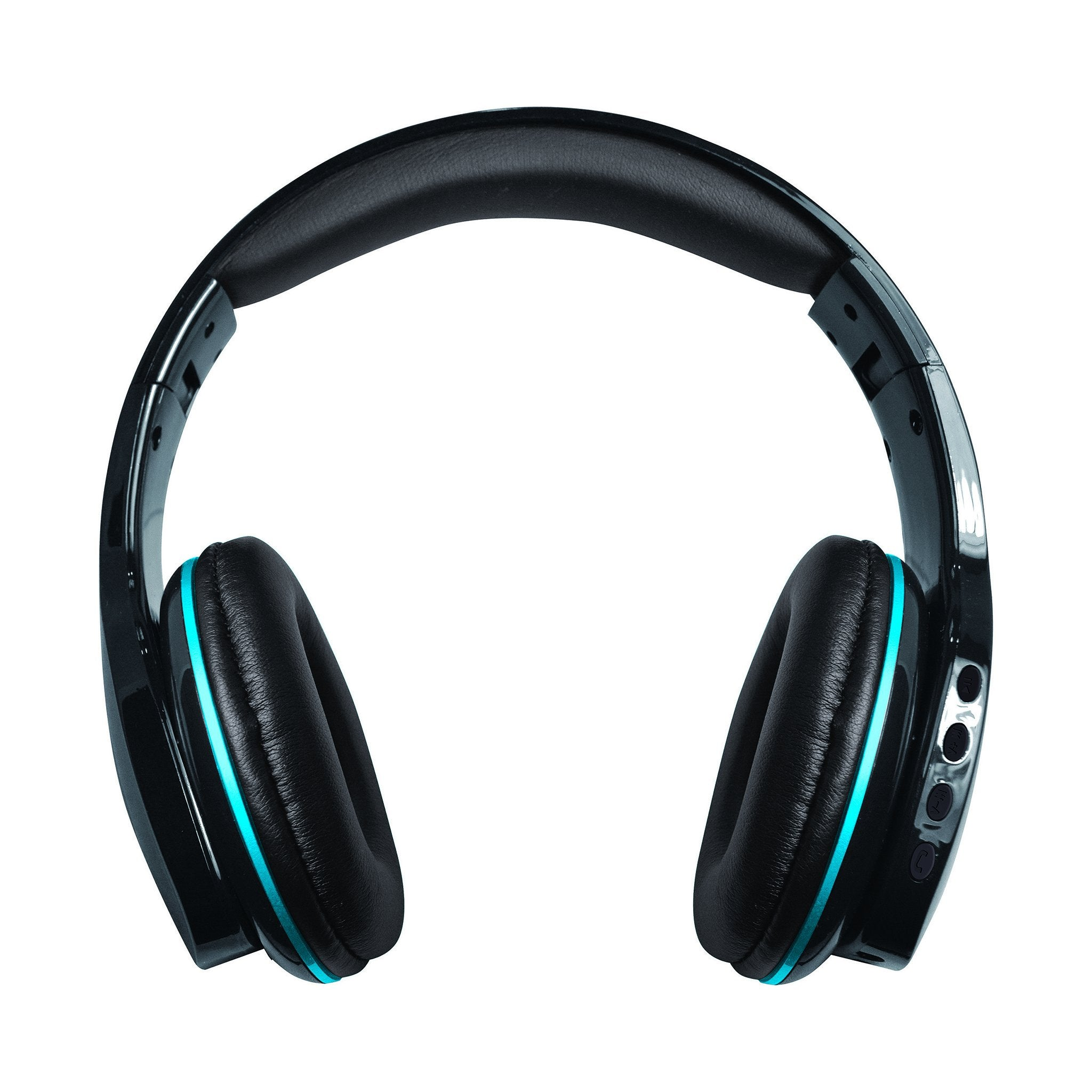 Focus Bluetooth Headphones