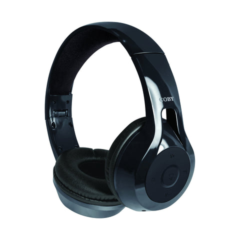 Replay Bluetooth Headphones