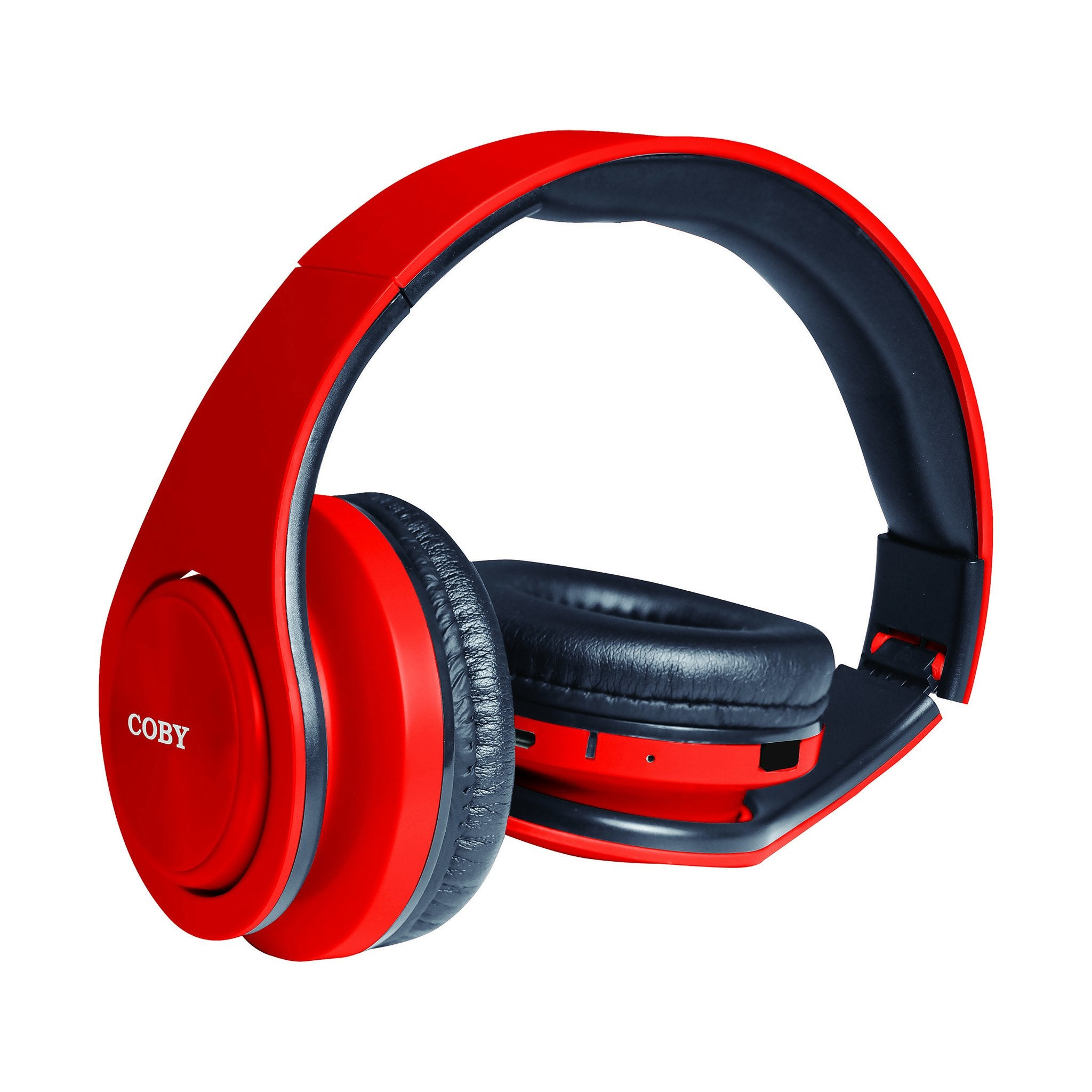 Valor Bluetooth Headphones