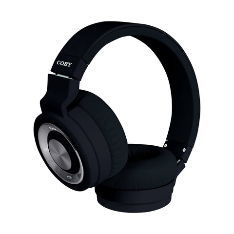 Premium Bluetooth Headphones