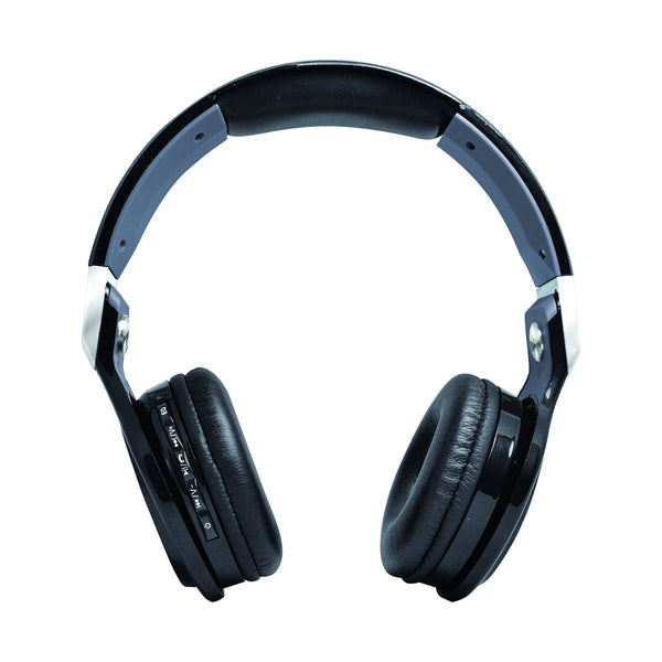 1:1 Copy for Airpeds Bluetooth Earphone 5.0 Super Bass