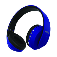 Session Bluetooth Headphones