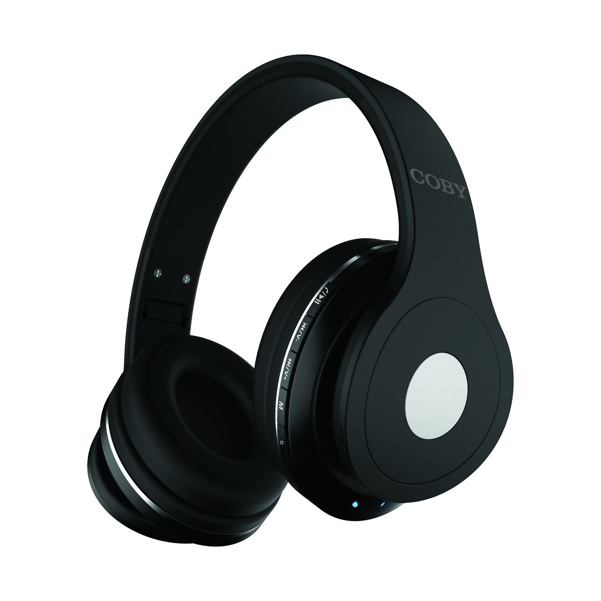 Studio Bluetooth Headphones
