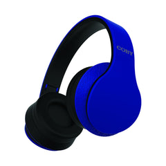 TUNZ Bluetooth Headphones