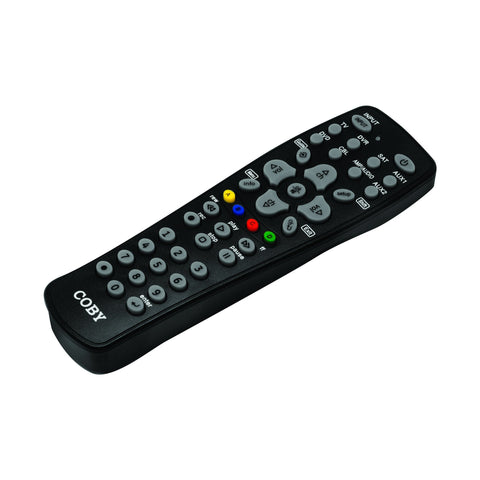 8 in 1 Universal Remote