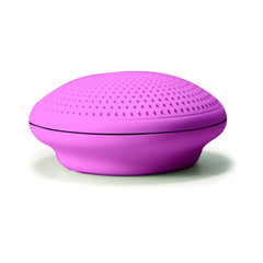 Portable Stereo Wireless Speaker