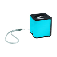 Portable Compact Bluetooth Speaker