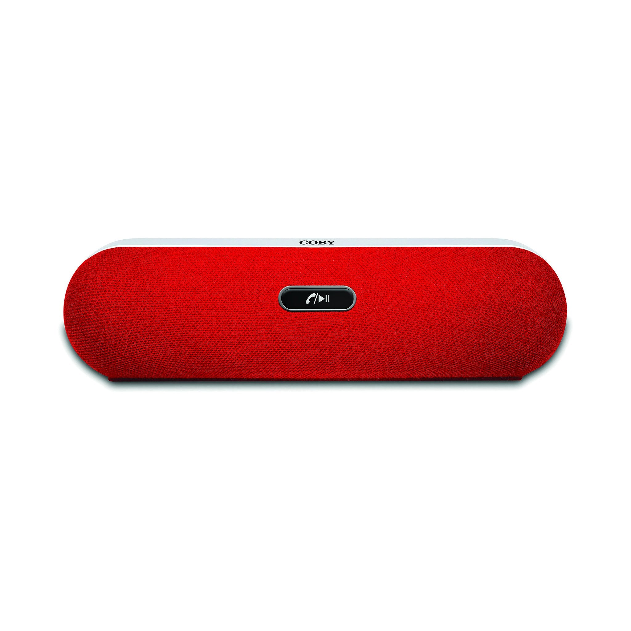 Levitating Bluetooth Speakers