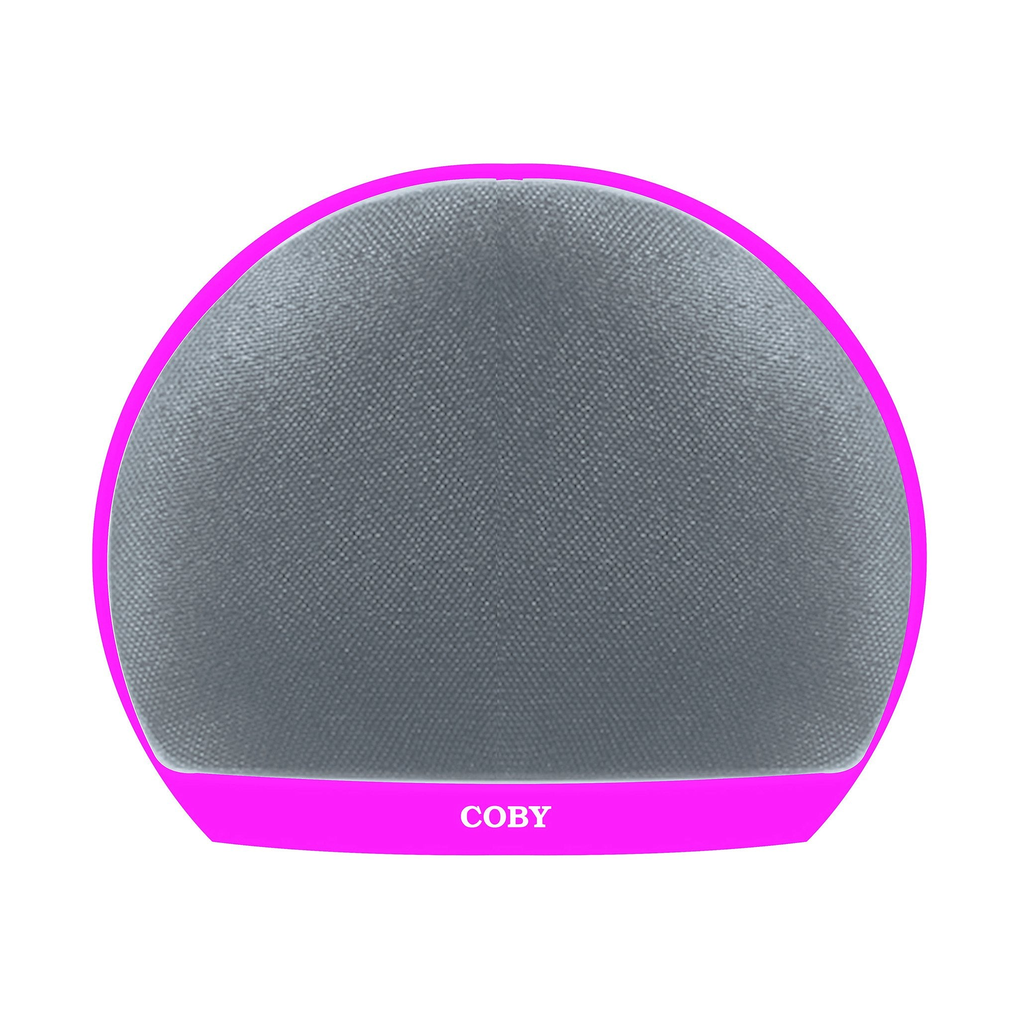 Portable Bluetooth Dome Speaker