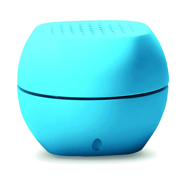 Portable Wireless Bluetooth Speakers Coby