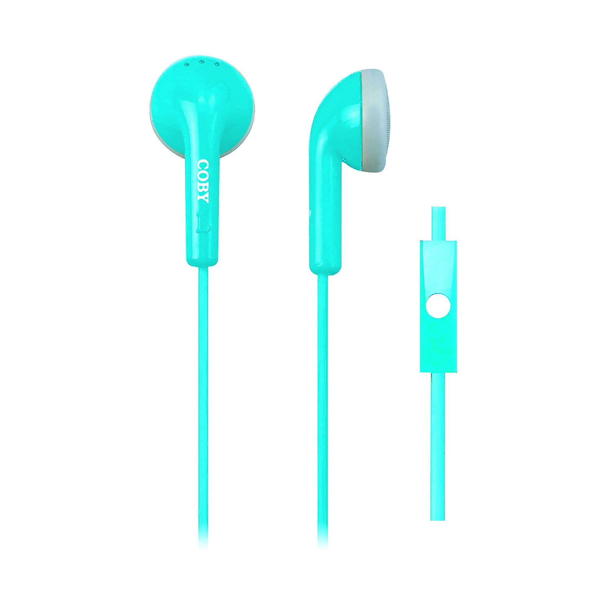 Echo Stereo Earbuds