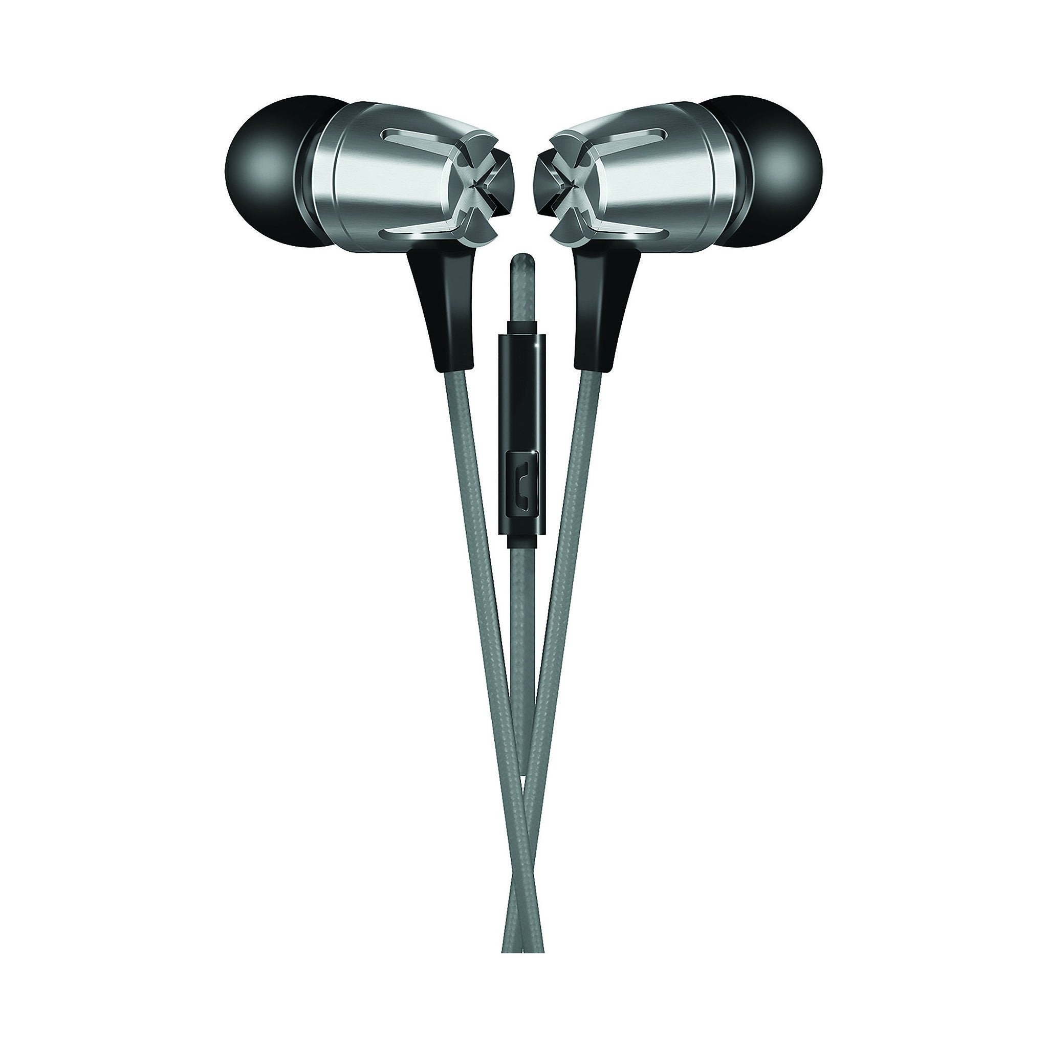 STARKS Stereo Earbuds