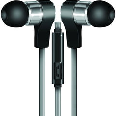 WAVS Stereo Earbuds