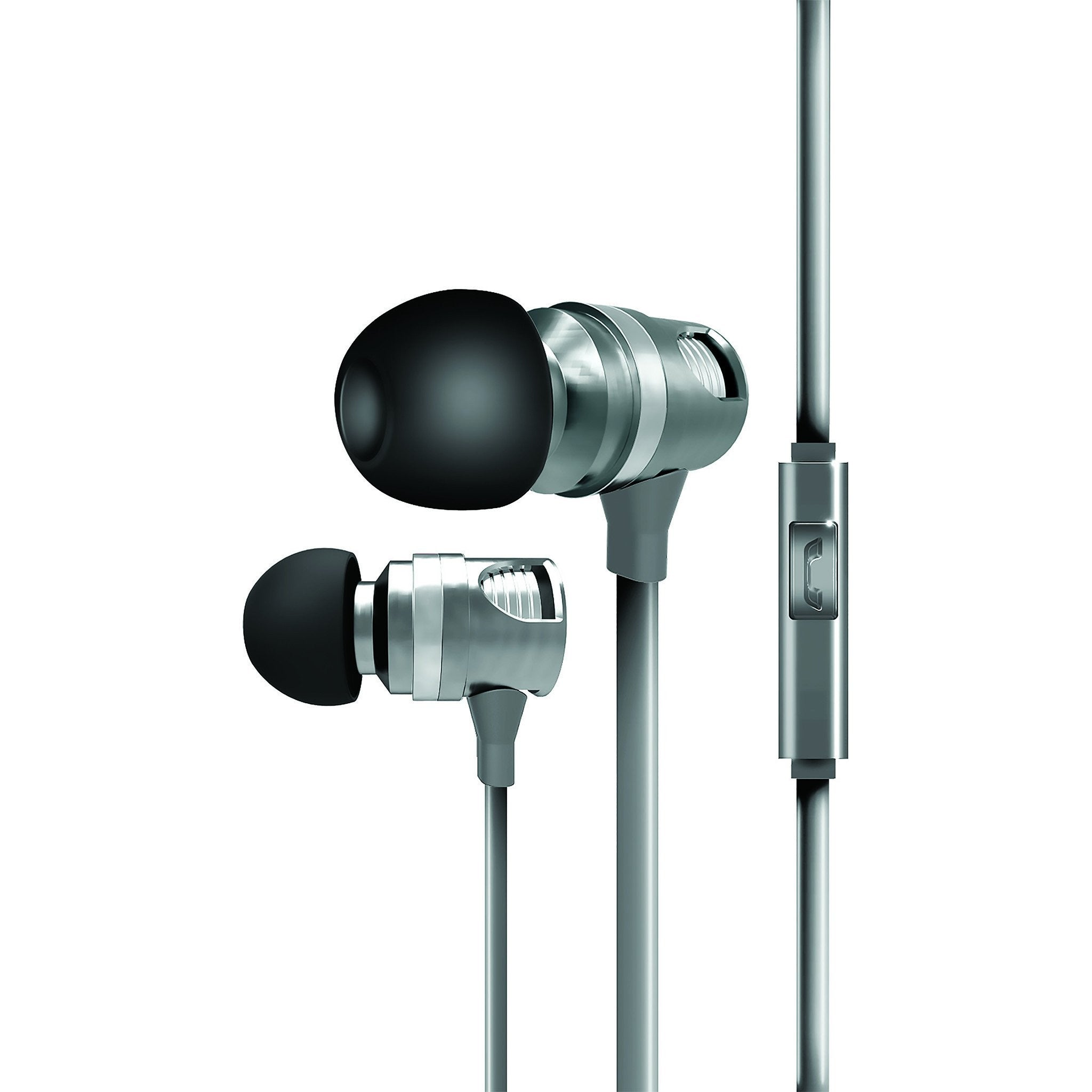 AUTOMATIX Stereo Earbuds