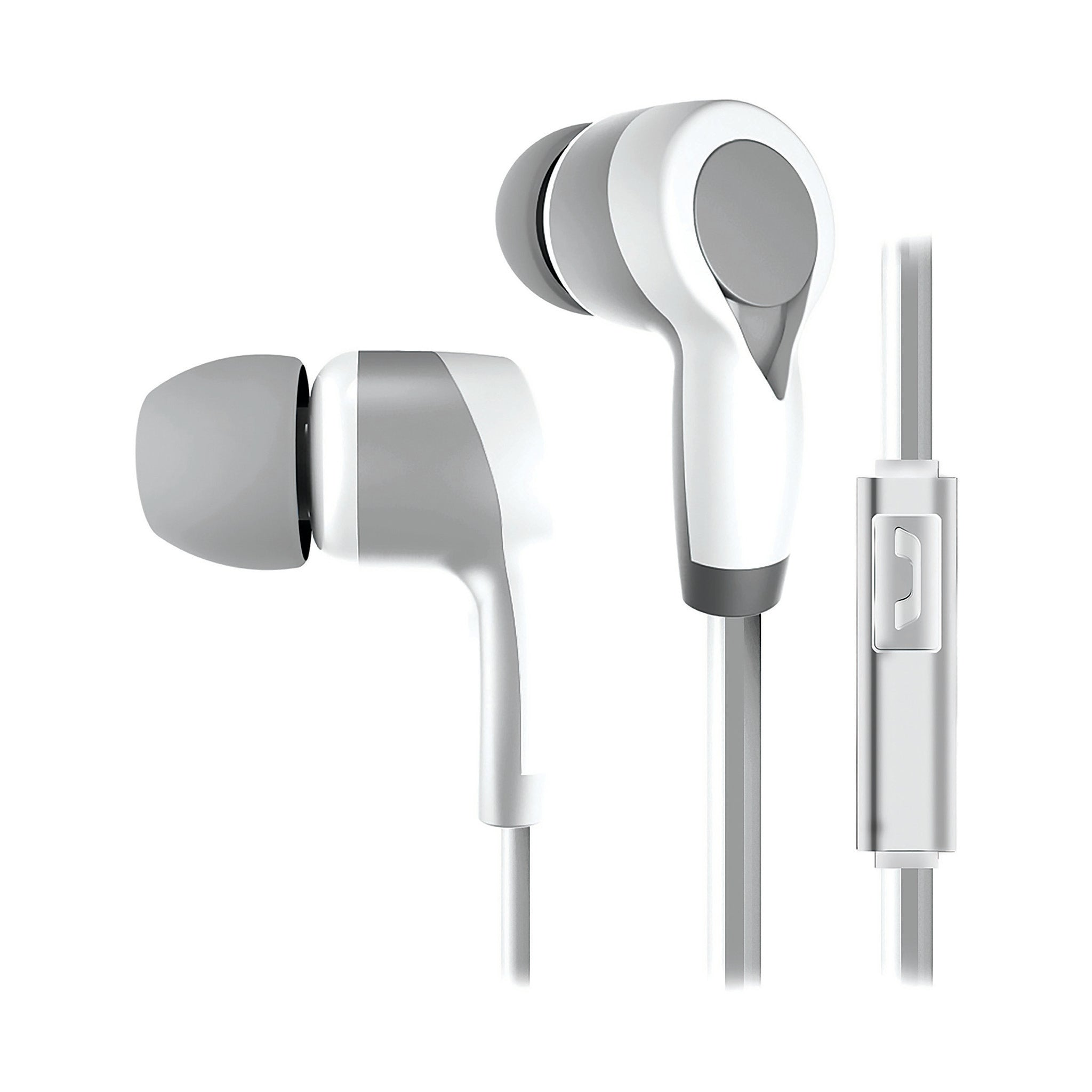 EPICX Stereo Earbuds