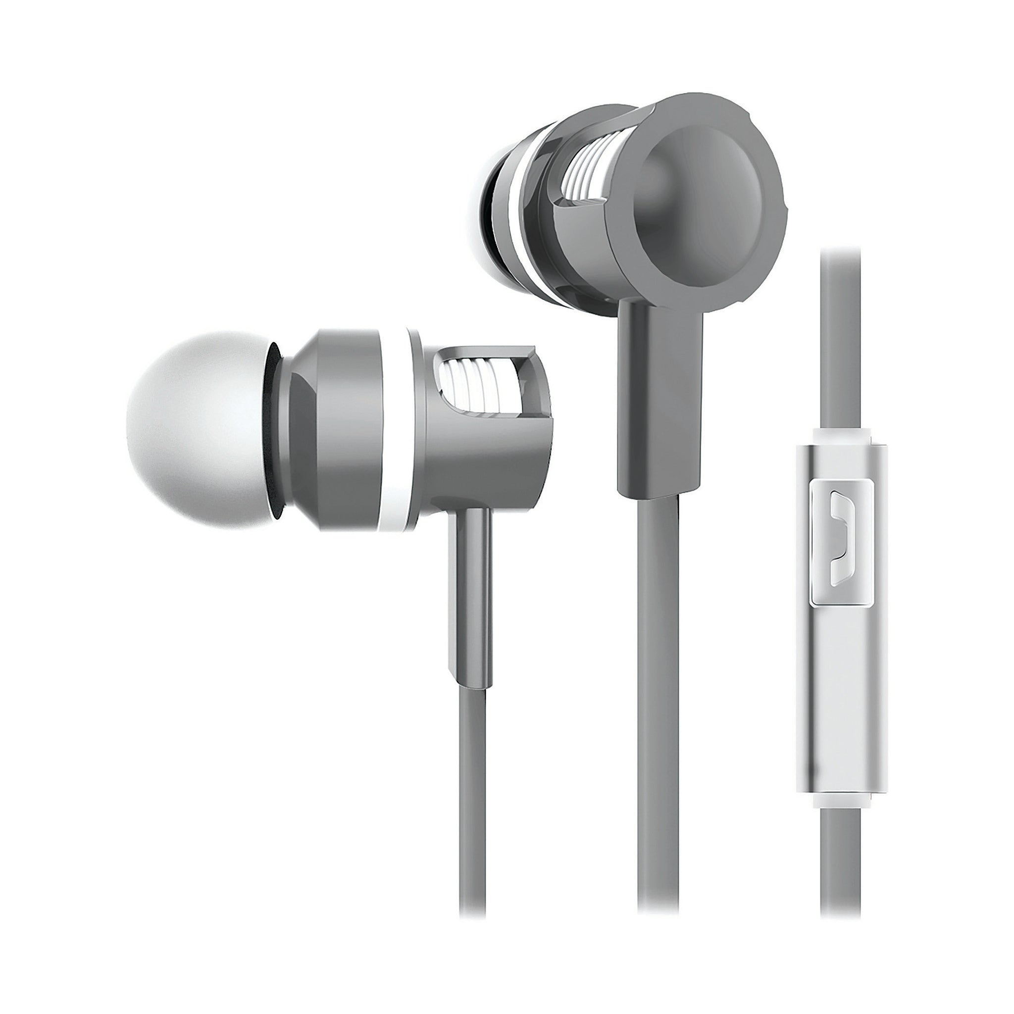 VOLTX Stereo Earbuds